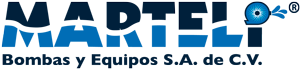 Marteli Logo
